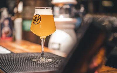 Kézműves sör típusok – avagy IPA, vagy APA – honnan tudjam?
