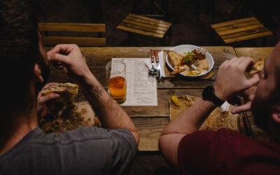Az Élesztő 5 kedvenc receptje kézműves sörből