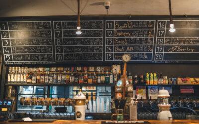 A legjobb kézműves sör minden alkalomra – mikor, mit igyunk?