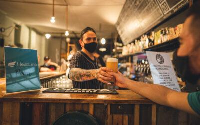 A kézműves sör eredete III – A valódi sör ideje