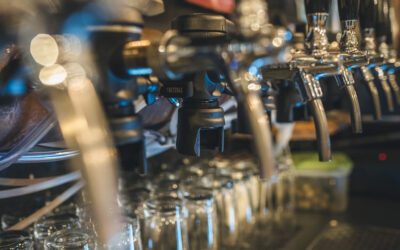 Az IPA legenda – mi az az IPA sör és honnan jön valójában?